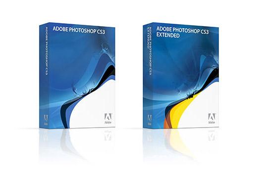 Adobe Premiere Pro Cs3 Keygen Generator